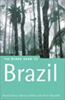 The Rough Guide to Brazil, 4th Edition (Rough Guide Travel Guides)