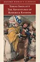 The Adventures Of Roderick Random (Oxford World's Classics (Oxford University Press).)