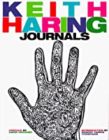 Keith Haring: Journals: 4