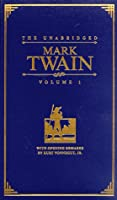 The Unabridged Mark Twain (Courage Unabridged Classics)