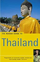 The Rough Guide to Thailand 5