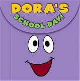 Doras School Day!  by  Emily Sollinger