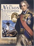 The Nelson Encyclopedia  by  Colin White