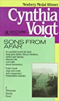 Sons from Afar (Tillerman Family, #6)