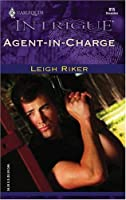 Agent -In- Charge