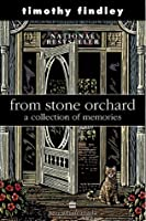 From Stone Orchard  Tpb