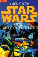Operation Eiserne Faust (Star Wars: X-Wing, #6)