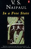 In a Free State and Other Stories