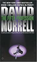 The Fifth Profession