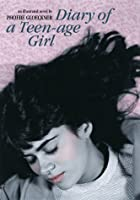 Diary of a Teen-age Girl