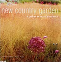New Country Garden: A Plant Lover's Paradise