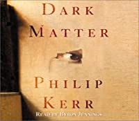 Dark Matter: The Private Life of Sir Issac Newton