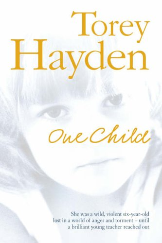 One Child Torey L. Hayden