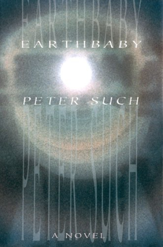 Earthbaby Peter Such