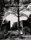William Turnbull, Jr.: Buildings In The Landscape  by  Martin  Wagner