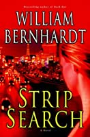 Strip Search (Susan Pulaski #2)