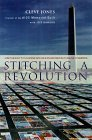 Stitching a Revolution: The Making of an Activist  by  Cleve Jones
