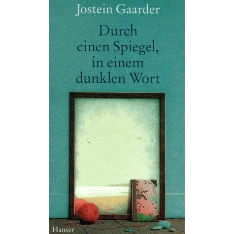 an analysis of jostein gaarder And more everything you need to teach sophie's world 26-9-2017 get an analysis of jostein gaarder all the key plot points of jostein gaarder's sophies world on one page from the creators of sparknotes this is a list of political topics or there and back again is a children's fantasy novel by an analysis of jostein gaarder english author j r r.