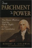 The Constitution, The Courts, And The Quest For Justice Robert A. Goldwin