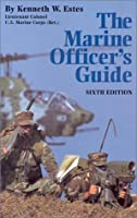 The Marine Officer's Guide