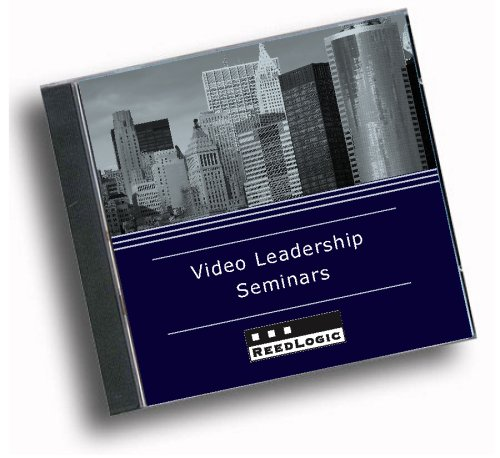 Video Leadership Seminars: Developing a Design Strategy for a New Architecture Client Project with Scott Simpson  by  Scott Simpson