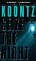 Seize The Night (Turtleback School & Library Binding Edition)