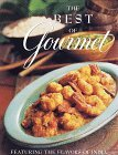 The Best of Gourmet, 1998, Featuring the Flavors of India Gourmet