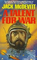 A Talent for War (Alex Benedict, #1)