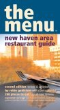 The Menu   New Haven Restaurant Guide Robin Goldstein