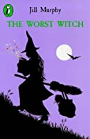 The Worst Witch (Worst Witch, #1)