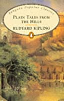Plain Tales From The Hills (Penguin Popular Classics) (Spanish Edition)