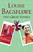 "Louise Bagshaw: Two Great Novels: "" The Movie "" / "" Career Girls """