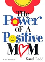 Power/Positive Mom (Gift Edition)