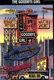 The Goodbye Girl (Vocal Selections): Piano/Vocal/Chords  by  Marvin Hamlisch