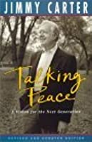 Talking Peace: A Vision for the Next Generation, 2/E