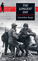 The Longest Day: June 6th, 1944