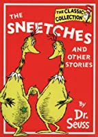 The Sneetches and Other Stories (Dr.Seuss Classic Collection)