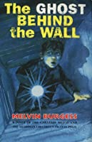 The Ghost Behind the Wall
