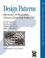 Design Patterns:Elements Of Reusable Object Oriented Software With Applying Uml And Patterns:An Introduction To Object Oriented Analysis And Design And The Unified Process