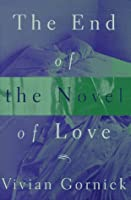 END OF THE NOVEL OF LO