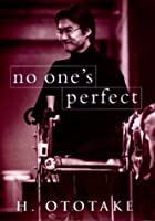 五体不満足―No one's perfect