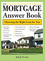 The Mortgage Answer Book