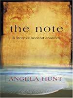 The Note: A Story of Second Chances