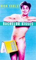 Bachelor Kisses