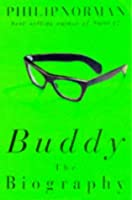 Buddy: The Biography of Buddy Holly