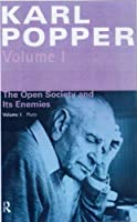 The Open Society and Its Enemies: Volume I: The Spell of Plato
