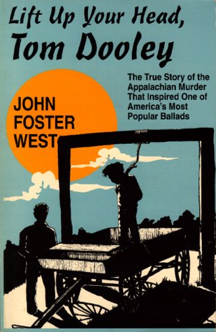 Cogito, Ergo Sum  by  John Foster West