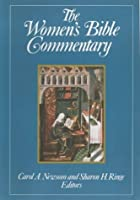 The Women's Bible Commentary