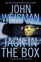Jack in the Box: A Shadow War Thriller
