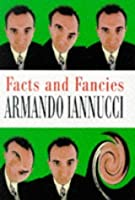 Facts And Fancies